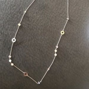 kate spade Jewelry - Kate spade ♠️ necklace